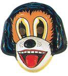 20031-7.jpg