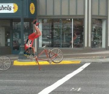 Cycliste_en_vrac.jpg