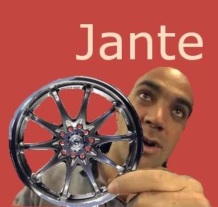 Loic_jante.jpg