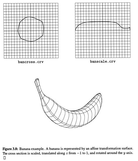 banana.jpeg.jpg