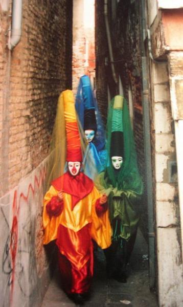 carnaval-venise10.jpg