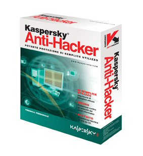 ks-anti-hacker-big.jpg