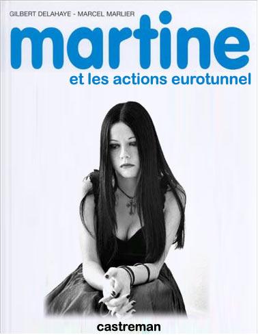 martine-eurotunnel